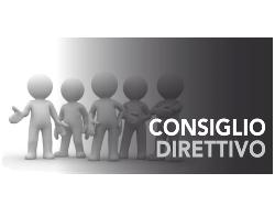 Consiglio Direttivo